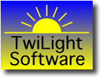 TwiLight Software logo